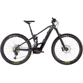 ORBEA Wild FS H25, graffite/black